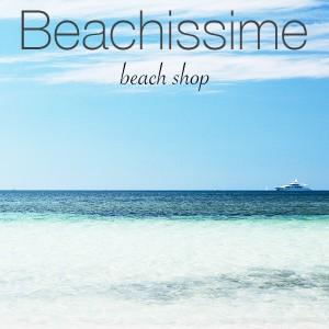 pub-beachissime-plagemed